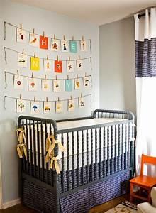 Best ideas about vintage nursery on