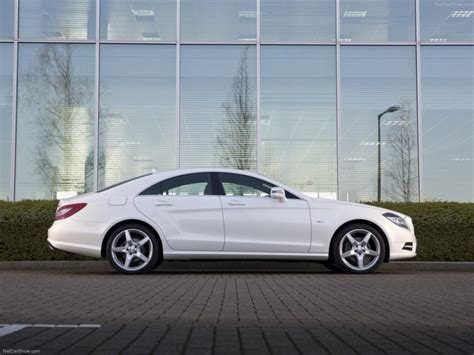 Cls 350 coupé amg line. mercedes benz, Cls, 350, Cdi, Uk version, Cars, 2012 Wallpapers HD / Desktop and Mobile Backgrounds