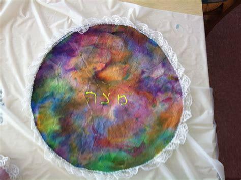 pesach matzah cover pesach passover seder plate 933 | ae94e08ddfcdd959048b918cd33f7cbd
