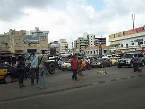 Cesag - Business school ADakar - Toute l'information du Senegal Fran ais - Taiz