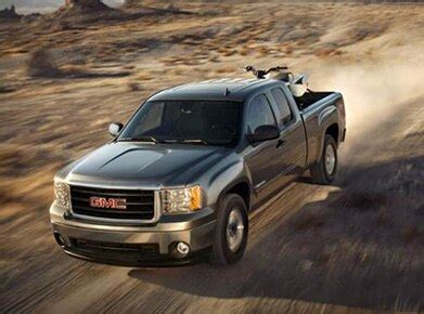 blue book value for used cars 2008 gmc sierra 3500 electronic valve timing 2008 gmc sierra 2500 hd extended cab pricing ratings expert review kelley blue book