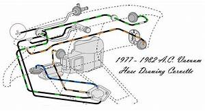 1976 Corvette Stingray Heater Motore Wiring Diagram