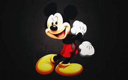 Mickey Mouse Disney Cartoon Wallpapers Children Pc