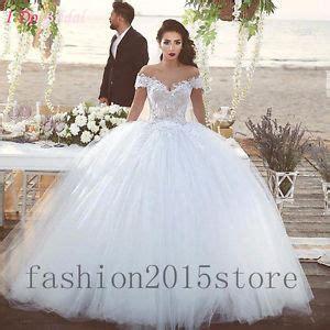lace dress unique 2017 white ivory gown wedding dress