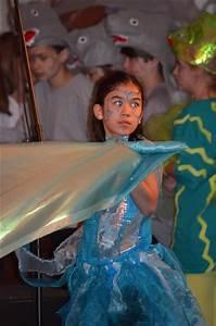 Music     U0026quot The Little Mermaid U0026quot  Cast Photos 2014