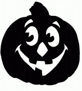 pumpkin clipart black - Clipground