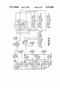 Electric Clutch Wiring Diagram Fuel Pump Wiring Diagram Wiring Diagram
