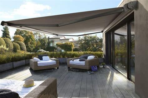 terraza  toldo grande de brazos extensibles toldo  patios toldo terraza toldo de jardin