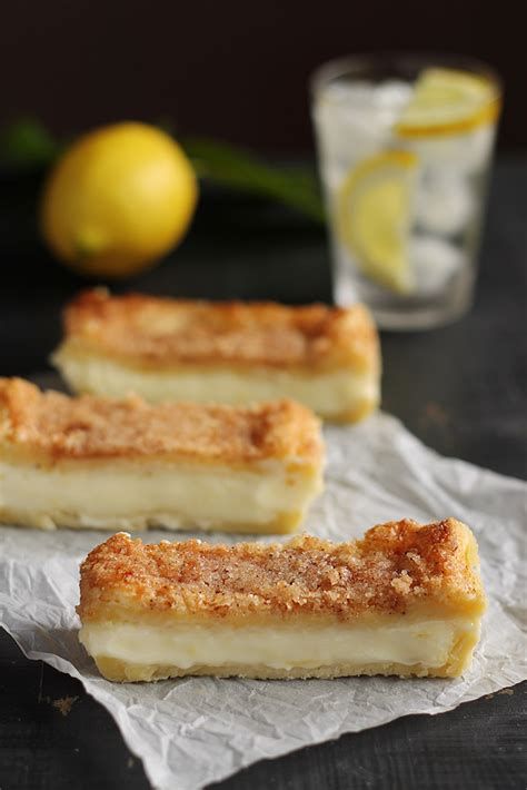 sopapilla cheesecake bar recipe  good blog