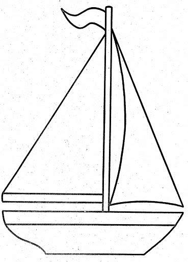 sailboat pictures  kids   clip art