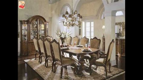better homes and gardens dining room better homes and gardens dining room ideas youtube