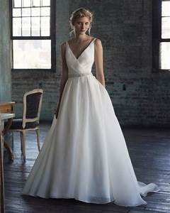 henry roth wedding gowns bridal gowns bridal studio With henry roth wedding dresses