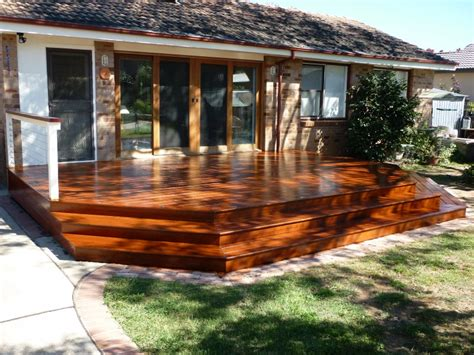 replacement kitchen decks patios ogne remodeling roofing