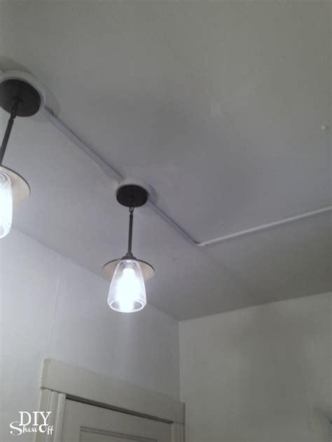 multi outlet extension cord for lights pantry lighting details diy diy decorating