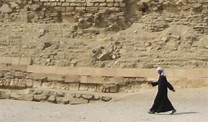 Memphis & Saqqara, Egypt | Where We Be