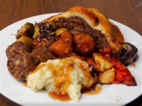 cuisine bosh 15 best bosh recipes images on vegan burgers