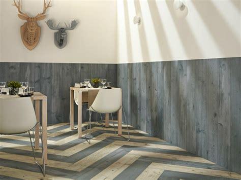 carrelage gris imitation parquet carrelage imitation parquet et plancher par les top marques