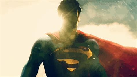 Animated Superheroes Hd Wallpapers - superman dc comics 4k wallpapers hd wallpapers
