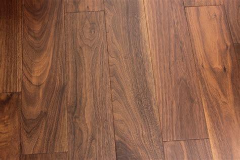 hardwood floors on sale hardwood floor on sale