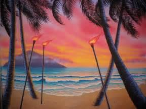 backdrop rentals hawaiian luau 10 39 w x 10 39 h event magic party rentals