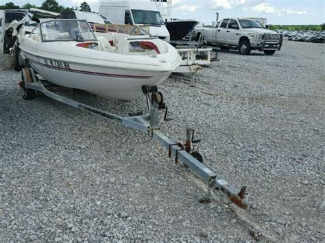Used Boats Mobile Al by Salvage Boats For Sale In Mobile Al