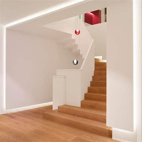 Treppe Holz Metall by Treppen Aus Holz Tischlerei Stje Treppen With Treppen Aus