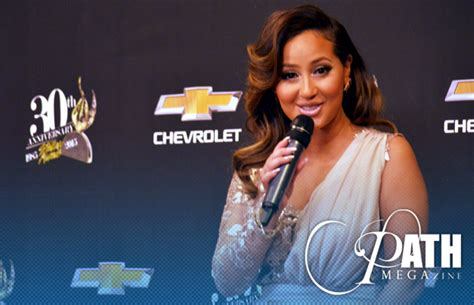 Pictures And Airdates For The 2015 Stellar Awards