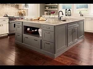 kraftmaid cabinets kraftmaid kitchen cabinets lowes With kitchen cabinets lowes with stop sign stickers