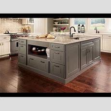 Kraftmaid Cabinets  Kraftmaid Kitchen Cabinets Lowes