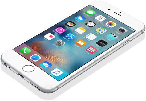 i this phone phoneclean 5 best free iphone cleaner made to clean up