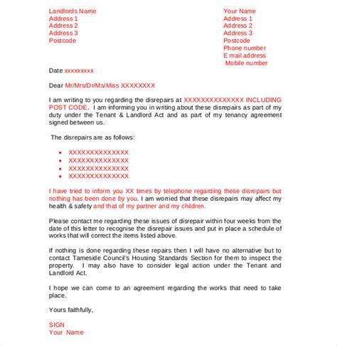 ceiling leakage complaint letter wwwgradschoolfairscom