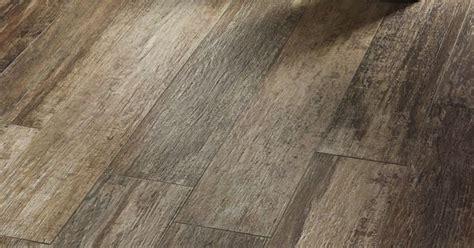 porcelain stoneware flooring  wood effect cortex