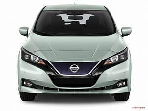 Nissan Chateau Thierry : nissan leaf nouvelle n connecta leaf electrique 40kwh 5 portes 5 en vente reims 51 39 270 ~ Maxctalentgroup.com Avis de Voitures
