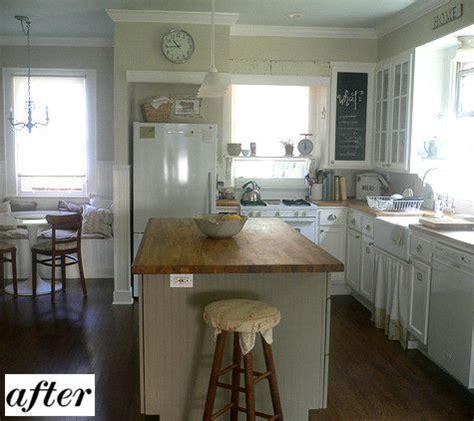 valspar kitchen colors kitchen wall paint color valspar paint woodrow wilson 3114