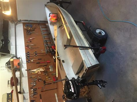 Fishing Boat For Sale In Alberta by Boats For Sale In Alberta