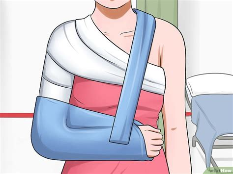 Bolest kloubů a kostí