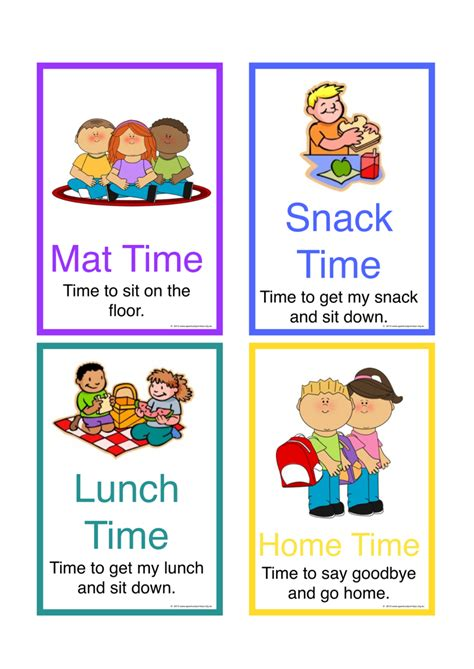 activity transition cards designed to help children with 925 | 16ccb4b6b4a6b000dc11e8819e6566bd