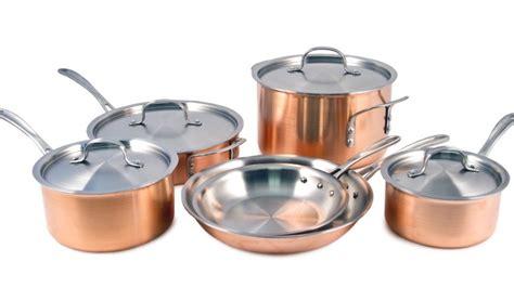 cookware under