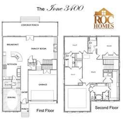 open concept floor plans best open concept floor plans downlinesco best floor plans in uncategorized style houses