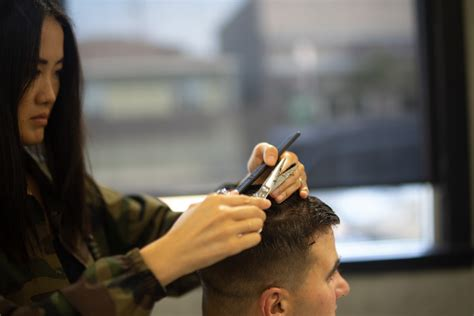 Hair Stylist Makeup Artist Salary