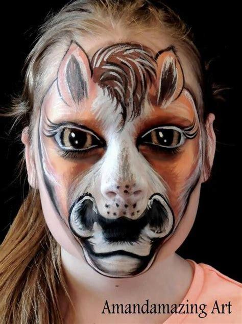 hase schminken erwachsene hase schminken erwachsene hase schminken leicht gemacht hasengesicht schminken 55 verbl ffende