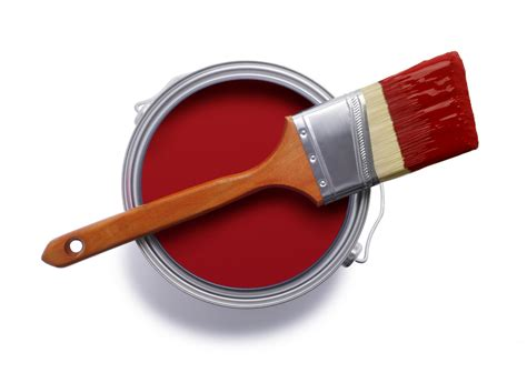 so who is dukes painting dukes painting