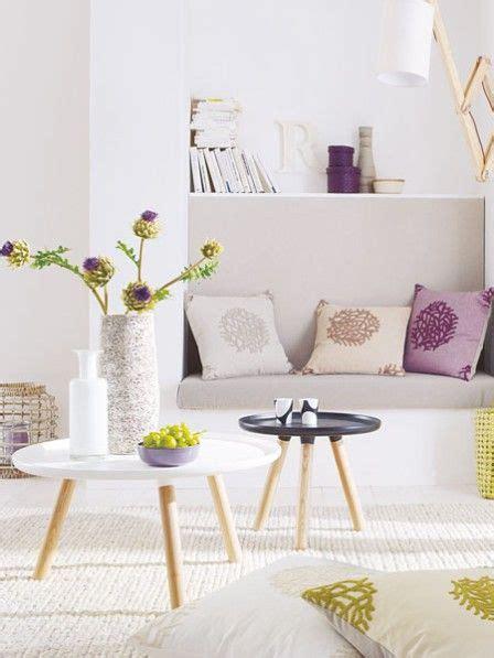 Einrichten Gestalten by Die Besten 25 Kleine Zimmer Einrichten Ideen Auf