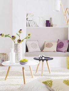 1 Zimmer Wohnung Einrichten Tipps : die besten 25 kleine zimmer einrichten ideen auf pinterest kleine wohnung einrichten 1 ~ Markanthonyermac.com Haus und Dekorationen