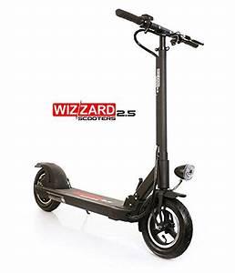Scooter Roller Elektro : elektro scooter 500 watt schnaeppchen center ~ Jslefanu.com Haus und Dekorationen