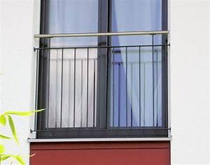 Franz Müller Blumentopf : blument pfe f r balkongel nder florabest blumentopf f r balkongel nder lidl balkongel nder aus ~ Indierocktalk.com Haus und Dekorationen