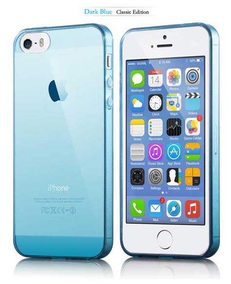 best iphone 5s se cases with cheap price ips501 cheap