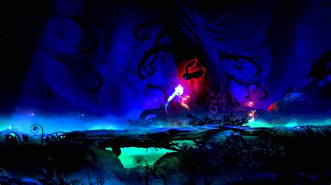 ori and the blind forest ori and the blind forest free version pc