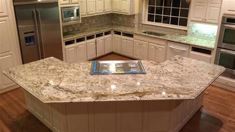 Granite Countertop Options Excellent Countertops Colors