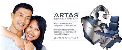 Hair Implants Honolulu Hi 96828 45 Best Artas Robotic Hair Transplant Images On